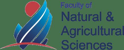 FNAS logo