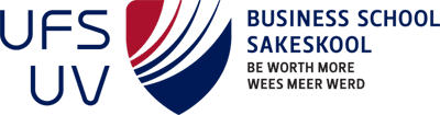 UFS BusinessSchool logo