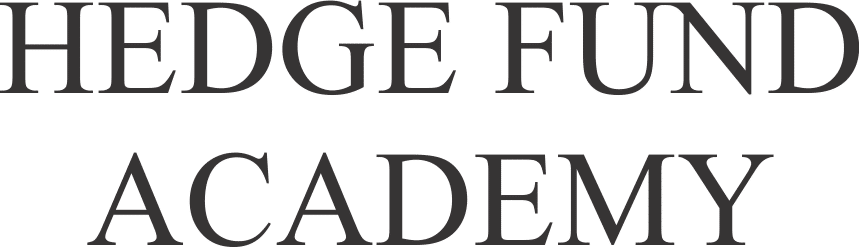 hedge fund logo