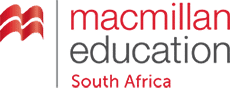 macmillan logo