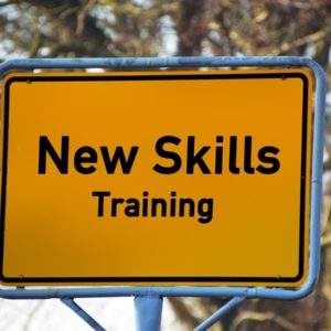 Workplace Learning Programs