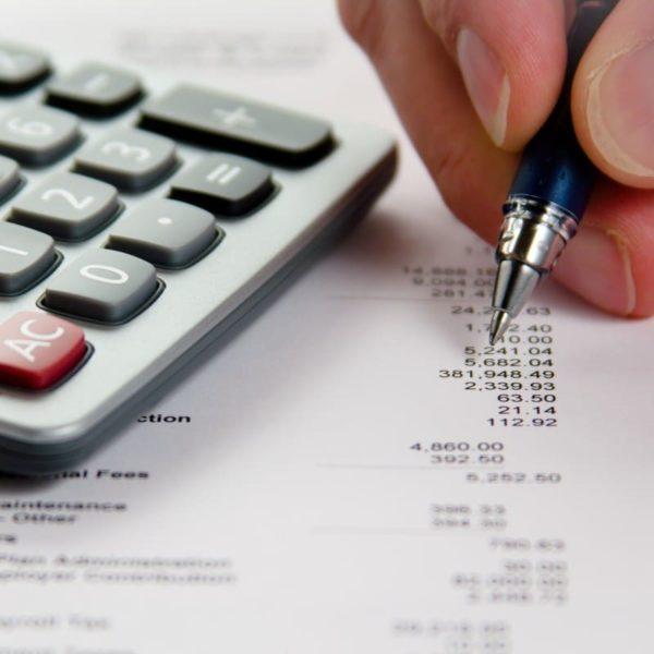 economics & banking