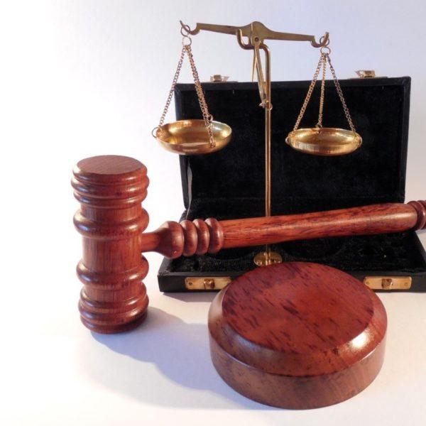 ethics & governance