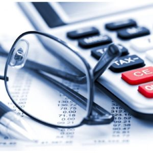 Financial management & cost accounting