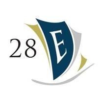 28E Capital