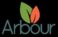 Arbour Agri