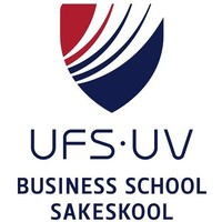 UFS Business School