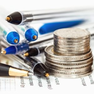 economics & banking for managers