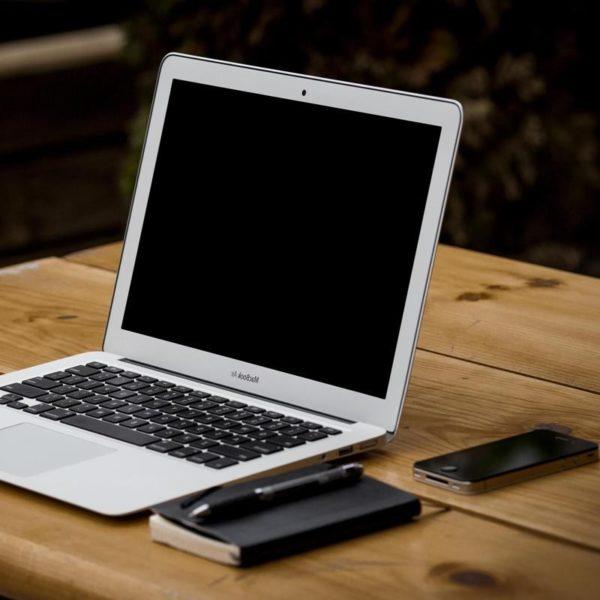 online learning proficiency