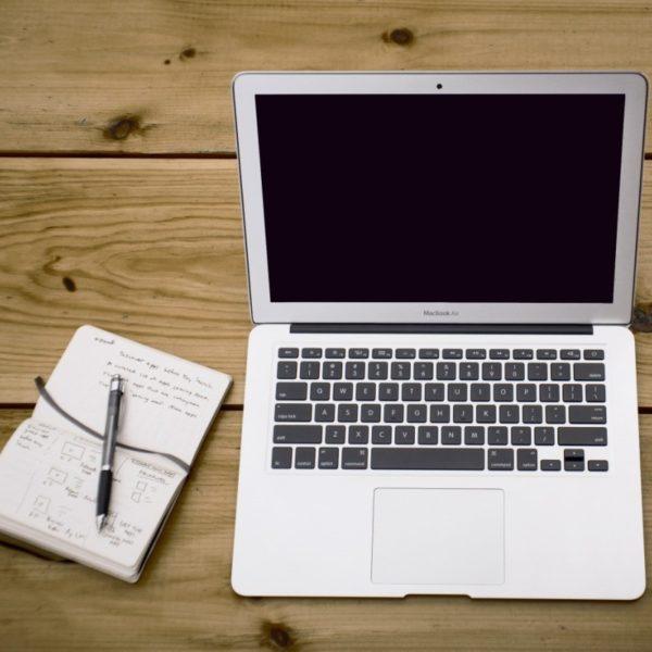 online learning profieciency